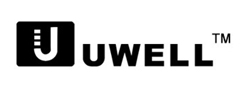 Uwell Crown Pod Cartridge