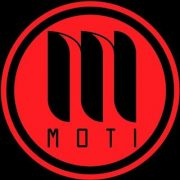 Photo of MOTI official