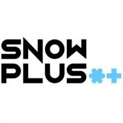 Photo of About SNOWPLUS