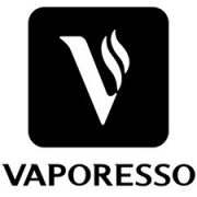 Photo of Vaporesso