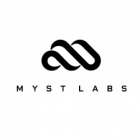Photo of Myst Labs