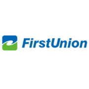 Photo of First Union