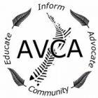 Photo of AVCA