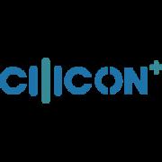 Photo of cilicon