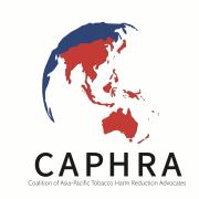 Photo of CAPHRA