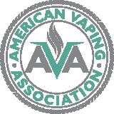 Photo of American Vaping Association